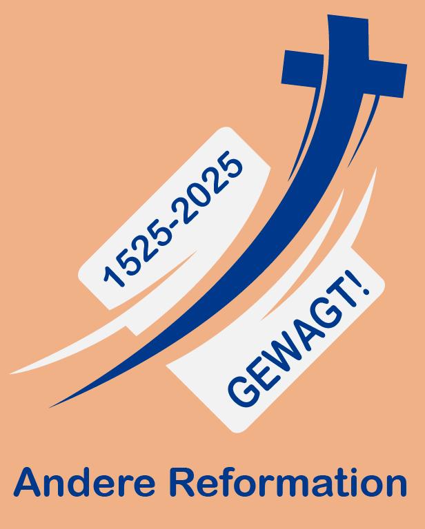Reformationstag 500 Jahre