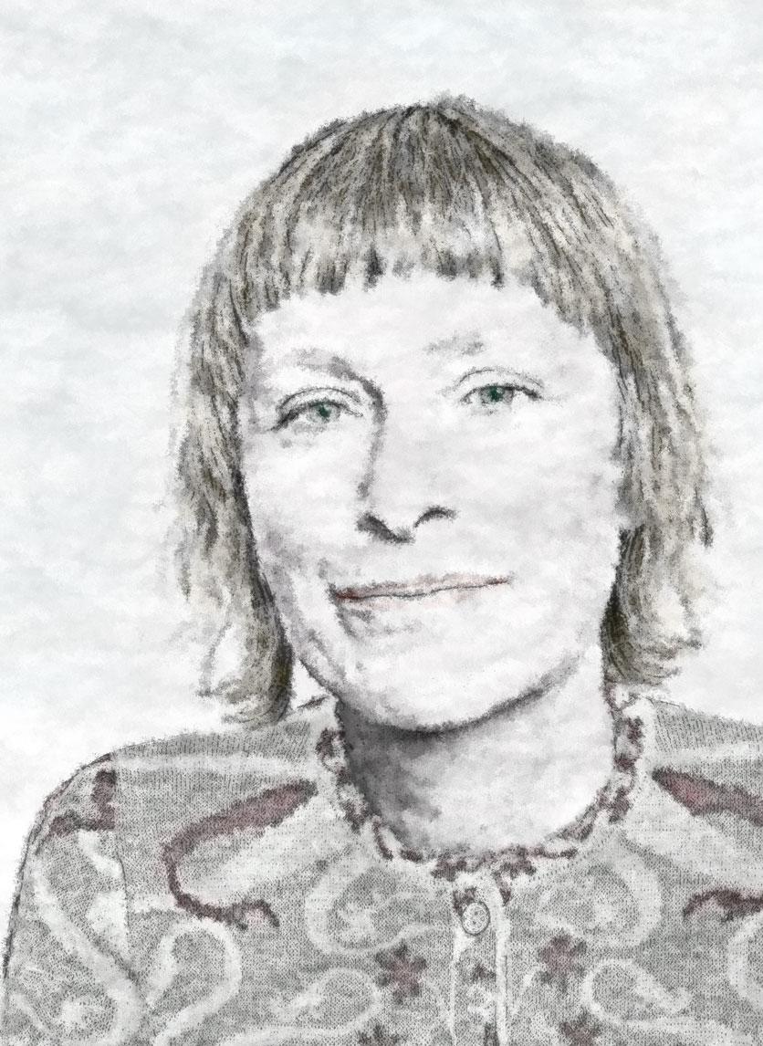 Dorothee Sölle Prophetin Unserer Tage Mennonitengemeinde