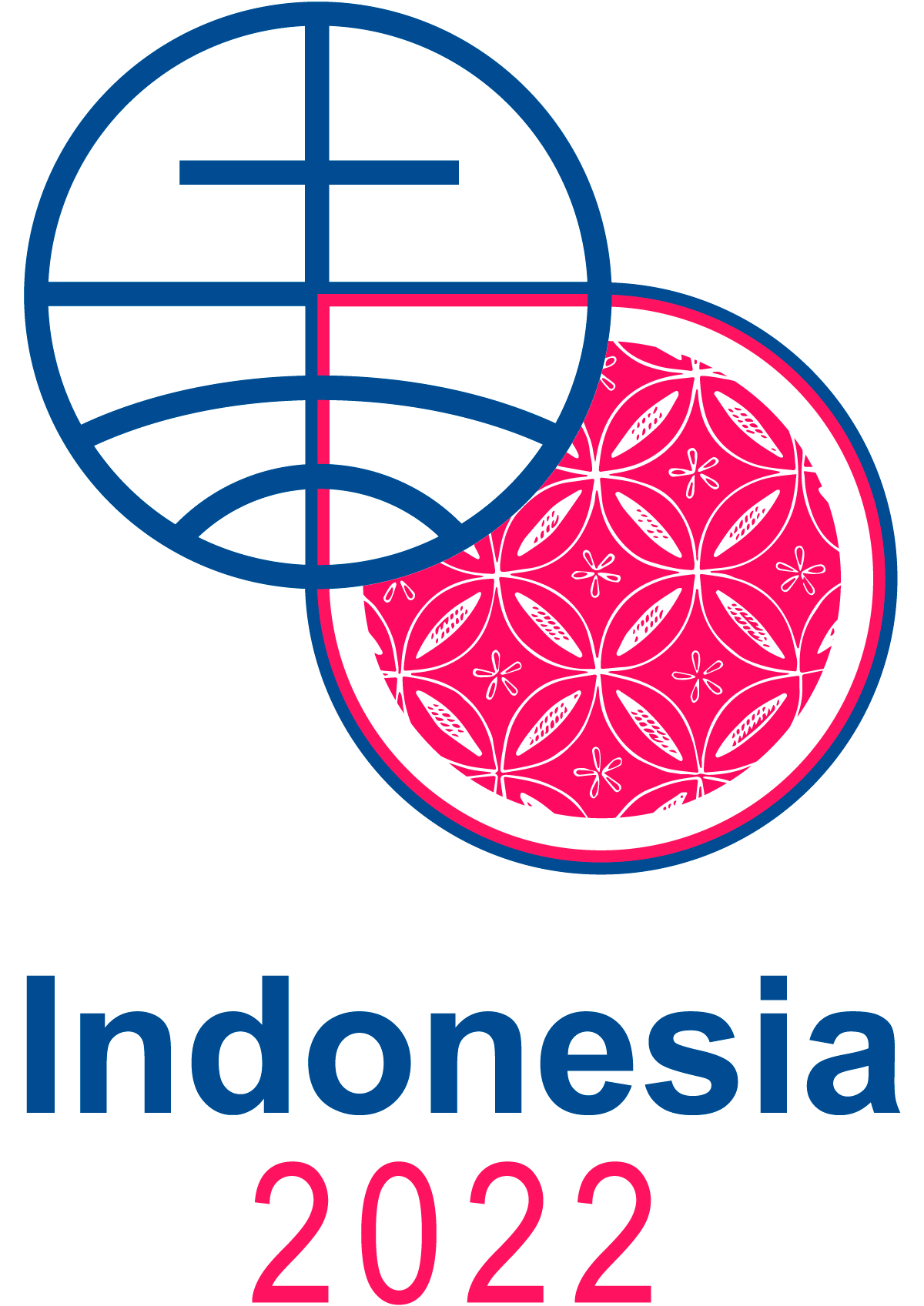 Assemblie Mennonite World Conference Indonesia 2021